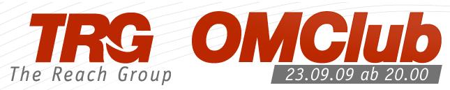 omclub-logo
