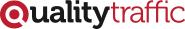 qualitytraffic, die Online Marketing Agentur aus Bielefeld